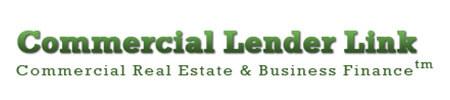 commercial-lender-link-logo